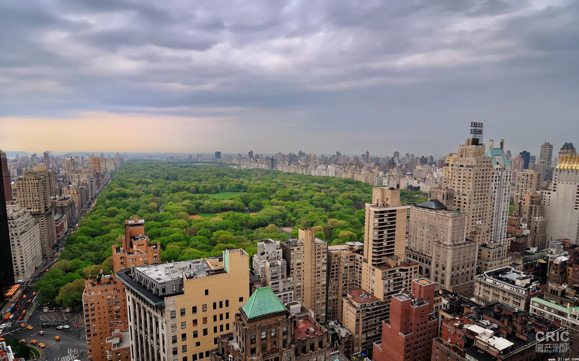 纽约中央公园.jpg