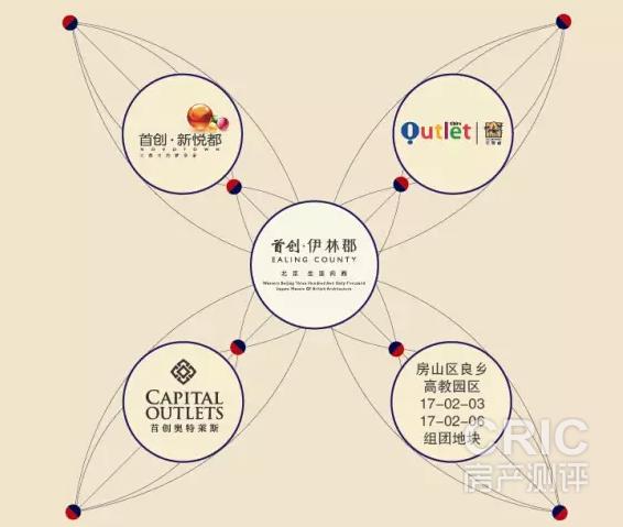 QQ图片20151109114202.png