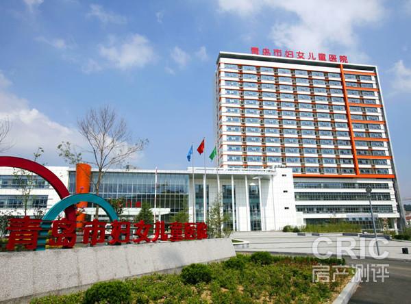 童医院_济南最好的儿童医院是齐鲁儿童医院还是省立医院呀
