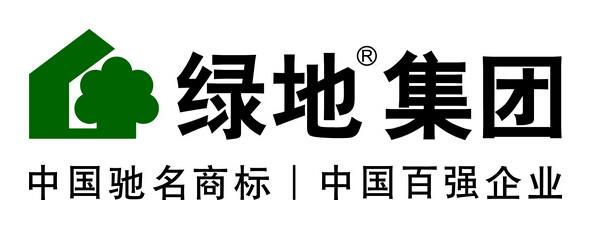 绿地集团,创立于1992年