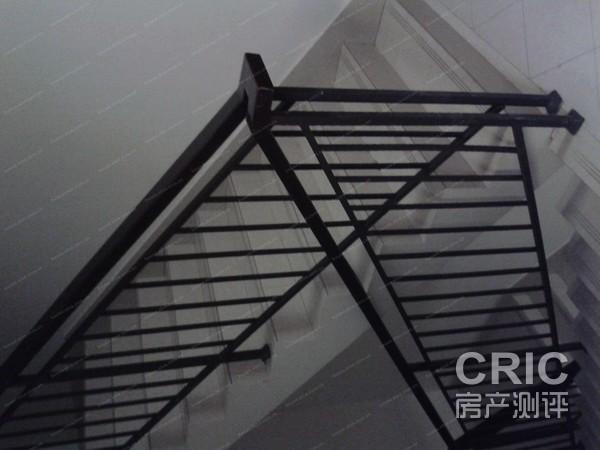 墙面 涂料 其他图片 日立手指静脉门禁系统 楼栋入户门 楼梯过道 电梯