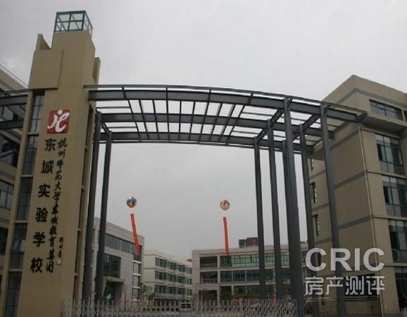 想做个门头地址在东城江干区杭州大厦这边合肥小学试卷图片