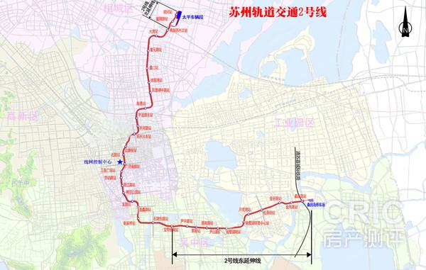 地铁轨道电路图